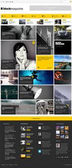 Design Product News Magazine News Magazines Website Web Design Web Design