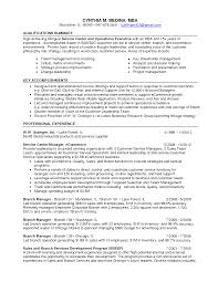 Extraordinary Resumes Customer Service Manager In Resume Objective