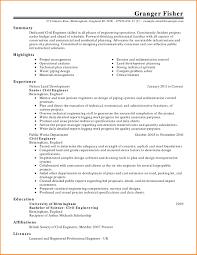 How Do You Spell Resume Easy Quintessence 12 Samples Sample Of