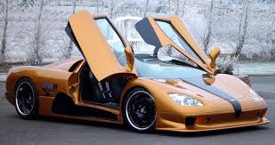 fastest and coolest cars in the world 2017. Exellent World To Fastest And Coolest Cars In The World 2017 A