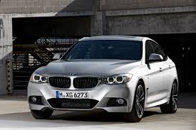 Sport Series 3 series bmw : BMW 3 SERIES - Review and photos