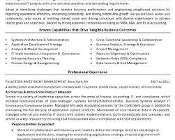 Cheap Mba Dissertation Methodology Advice Sample Critique Of