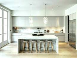 Image kitchen island lighting designs 15 Distinct Awesome House Ideas Good Kitchen Island Lighting Awesome House Lighting Design And For Inspirations House Ideas For Sims Pets Xbox 360 Thesynergistsorg Awesome House Ideas Good Kitchen Island Lighting Awesome House