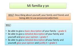 college essay examples describe yourself college essay examples describe yourself