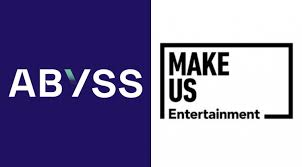 Abyss Company Acquires MAKEUS Entertainment, Home to Sunmi - KpopHit - KPOP  HIT