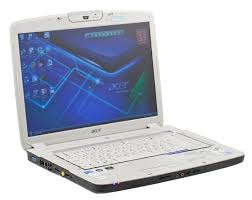 <b>ACER ASPIRE 5920</b> Reviews, Specification, Battery, Price
