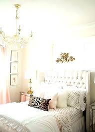 chandeliers teenage bedroom chandelier chandeliers for girls bedrooms inspirational room mediu