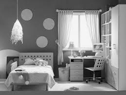 cool modern bedroom ideas for teenage girls. Bedroom, Chic Modern Teenage Girls Bedroom Ideas Teens Room For Vintage Fireplace White Wall Little Cool D