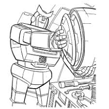 Top 20 Free Printable Transformers Coloring Pages Online in addition Top 25 Disney Princess Coloring Pages For Your Little Girl furthermore Top 20 Free Printable Transformers Coloring Pages Online besides Top 35 Free Printable Power Rangers Coloring Pages Online likewise Top 35 Free Printable Power Rangers Coloring Pages Online likewise Top 15 Free Printable Powerpuff Girls Coloring Pages Online further Top 10 Free Printable Porcupine Coloring Pages Online in addition 10 Free Printable Narnia Coloring Pages For Your Toddler furthermore Top 25 Disney Princess Coloring Pages For Your Little Girl in addition Top 20 Free Printable Superhero Coloring Pages Online besides Top 20 Free Printable Superhero Coloring Pages Online. on top free printable princess jasmine coloring pages online powerpuff s compionate dragons