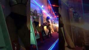 <b>Office club</b> Costinesti (Mad Max si <b>Sexy</b> dansatoarele din Ibitza ...