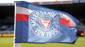 Holstein kiel played against ssv jahn regensburg in 2 matches this season. Holstein Kiel Hat Den Nachsten Corona Fall Ndr De Sport Fussball