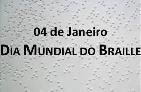 Resultado de imagem para literacia braille