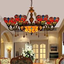 dining room track lighting. Stained Glass Light Fixtures Dining Room Track Lighting Lowes