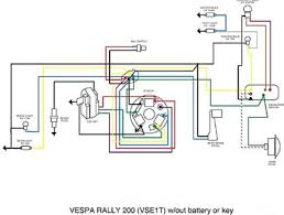 vespa wiring schematic on vespa images free download wiring diagrams Vespa Wiring Diagram vespa wiring schematic 4 1966 ford truck wiring diagram 1964 mustang alternator wiring diagrams wiring vespa wiring diagram free