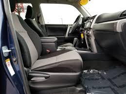 toyota 4runner seat covers 2005 leather