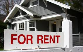 for rent picture rental property return investment tips