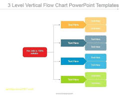 Microsoft Office 2010 Templates Flow Chart Templates Word Microsoft Office 2010 Flowchart Template