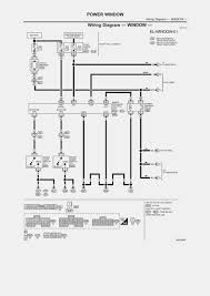 gm window switch wiring diagram wiring diagram libraries gm window switch wiring simple wiring schemagm power window switch wiring diagram detailed wiring diagrams gm