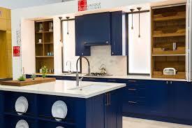 unique kitchen furniture. Unique Kitchens Wins Franke Kitchen Design Project Decorex Cape Designs Town Custom Simple Decorating Ideas Interior Furniture