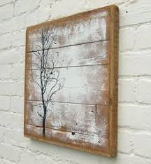 christmas art on painted reclaimed wood wall art with http www bing images search q handmade wood wall art for the