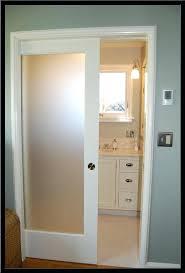 replacing sliding closet doors interiors alternatives to closet doors convert standard installing sliding closet doors on