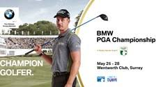 2018 bmw pga championship. wonderful bmw stenson confirmed for 2017 bmw pga championship throughout 2018 bmw pga championship l