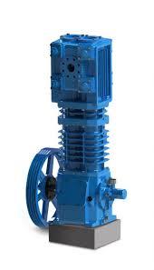 watch more like wilden pump parts breakdown 15 wilden diaphragm pumps m circuit diagrams