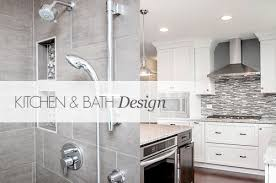 Naperville Bathroom Remodeling Collection Cool Design