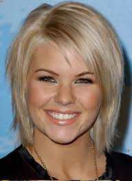 pictures of cute short haircuts for thin fine hair 82 with pictures of cute short haircuts