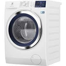 Máy giặt cửa trước Electrolux 10kg UltimateCare 700 – App Số 1