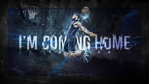 lebron james i m coming home wallpaper.  Lebron LEBRON JAMES  Iu0027M COMING HOME CAVALIERS By Jekks  In Lebron James I M Coming Home Wallpaper 2