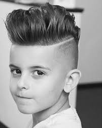 Kid Hair Style nice 25 charming boys long hairstyles for your kid check more 7906 by wearticles.com