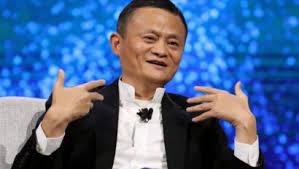 Pháp Luật Plus - Jack Ma nghỉ hưu - các bài viết về Jack Ma nghỉ hưu, tin  tức Jack Ma nghỉ hưu
