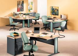 office desk solutions. Ergonomic Office Furniture Solutions 35 In Creative Home Design Wallpaper With Desk