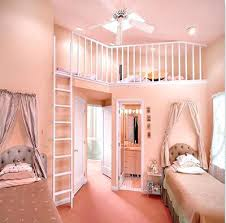 teens room furniture. Fine Teens Usa Bedroom Designs Teens Room Furniture Thumbnail Size  Ideas For Teenagers To Teens Room Furniture N