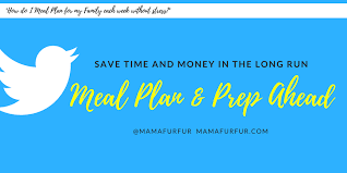 Budgeting For A Family Of 4 May Meal Plan Shopping Haul For Family Of 4 Grocery Shopping On