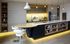 Home Interior Lights Cool Design Inspiration