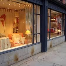 madura closed 42 photos home decor 144 newbury st back