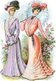 История моды от появления первых модных тенденций до наших дней  История моды от средневековой накидки до современного стиля одежды