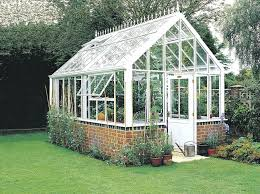 gazebo greenhouse greenhouse kits classic greenhouse is the best design