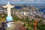 imagem de Itaperuna+Rio+de+Janeiro n-8