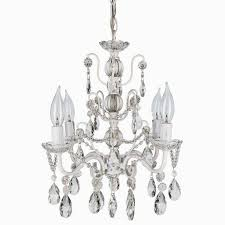 boutique awesome 49 best crystal chandeliers by amalfi decor images on for pink chandelier
