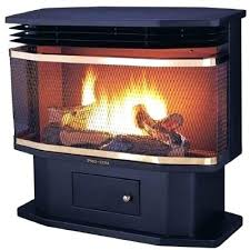 amazing procom gas fireplace or brilliant gas fireplace fireplaces throughout propane heater 21 procom natural gas good procom gas fireplace