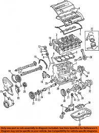 1 8t engine diagram wiring diagrams best beautiful 2006 vw passat engine diagram wiring library vr6 turbo 2001 volkswagen cabrio engine diagram 1 8t engine diagram