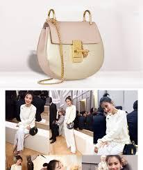 T0001 <b>Women mini saddle Bag</b> Fashion Women small Messenger ...