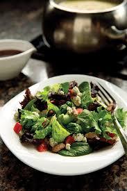 fine dining melbourne fl. gluten free dining in melbourne, fl fine melbourne i