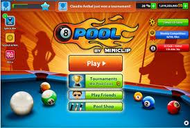 Pool Coins - Give You £10 Million For Qasimsarwani Ball 50 8 Fivesquid