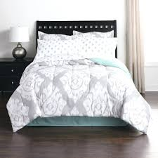 Discount Bedspreads Discount Quilts And Comforters Discount ... & discount bedspreads ... Adamdwight.com