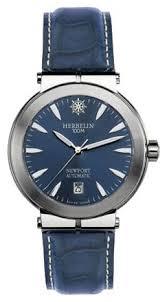 Наручные <b>часы MICHEL HERBELIN</b> 1656-15 — купить по ...