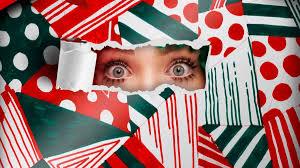 """Résultat de recherche d'images pour """"Sia - Santa's Coming For Us"""""""